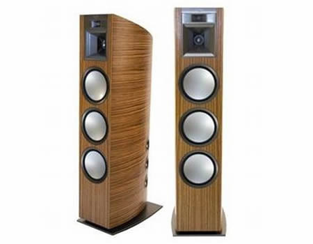 klipsch palladium p 39f home theater speakers all techno blog technology blog. Black Bedroom Furniture Sets. Home Design Ideas