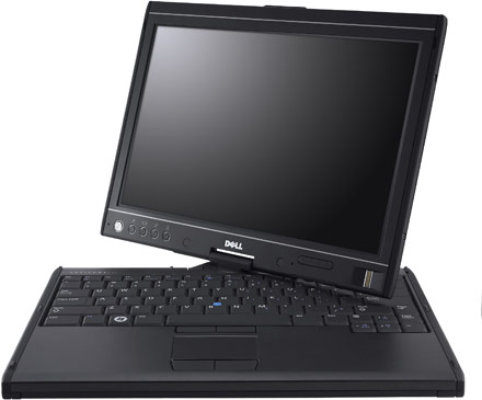 dell-lat-xt-top.jpg