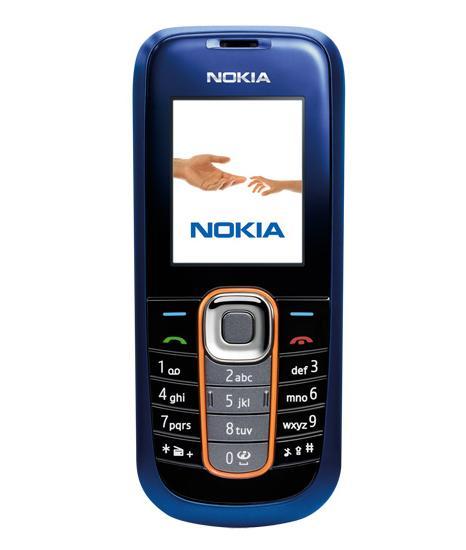 Nokia 1209 Price Nokia 2600 Classic and...