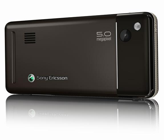 se-g900-2.jpg