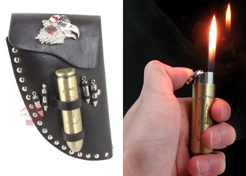 cigarette_lighter_pouch_6.jpg