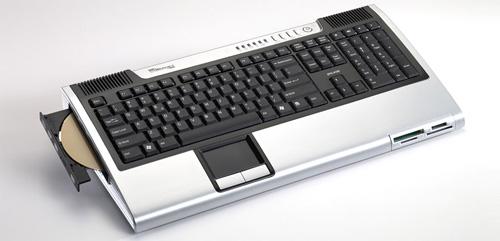 keyboard_pc_1.jpg