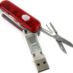 swiss_army_knife_8gb_usb_drive