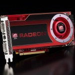 amd_radeon490new