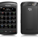 blackberry_storm_smartphone_1