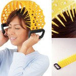 head-massager-kenzan-1