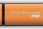 kingston_datatraveler_32gb