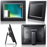 samsung_ubisync_digital_photo_frames