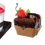 towel_cake_set_1