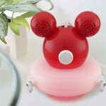 mickeysplashproof_speakers_1