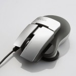 scope_node_wireless_mouse_31