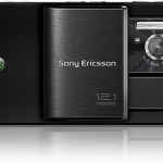 sony_ericsson_satio_2