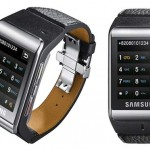 samsung_s9110_watchphone_2
