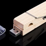 clothes_pin_usb_drive