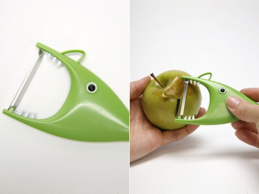 shark_fruitpeeler