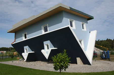upside_down_house_1