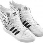 Adidas-Wings-20-Shoes