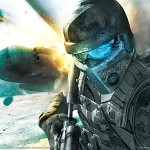 tom_clancys_ghost_recon_advanced_warfighter_2_01_1600