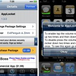 AppLocket-Cydia-app