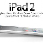 ipad2launch-1