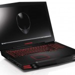 alienware-gaming-laptop-2