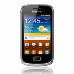 samsung-galaxy-mini-2-smartphone