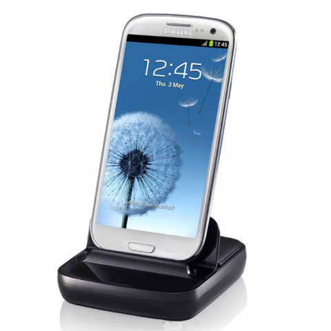 Dock Station Android Samsung Docking Station Samsung