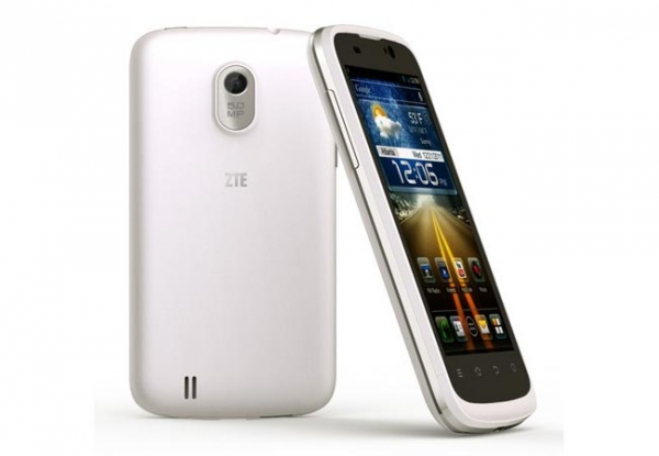application determines zte blade 3 software for pc non