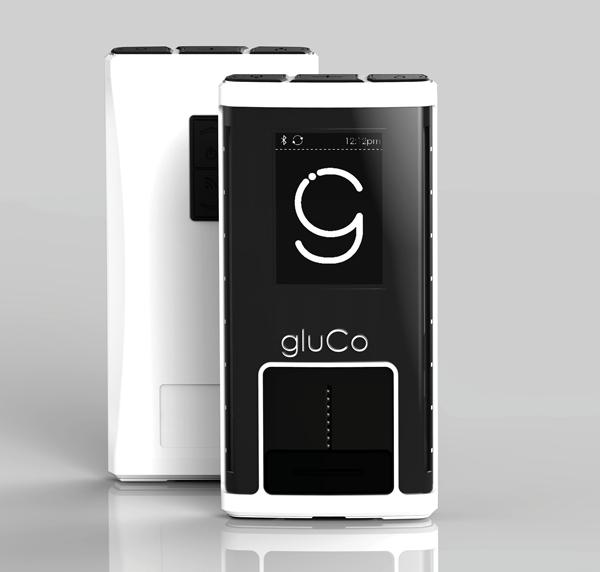 smartphone_gluco_01