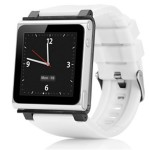 Apple iWatch Smart WristWatch
