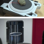 3D Scanner