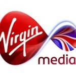 Virgin Media