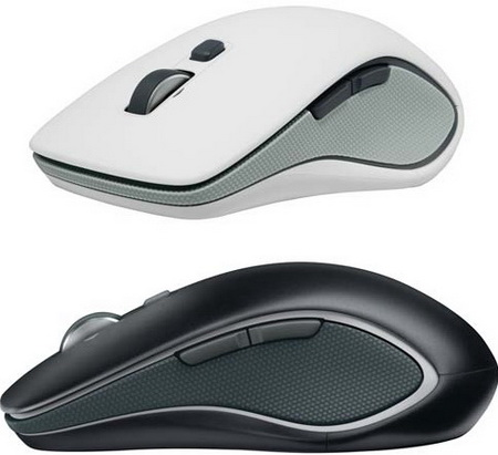 logitech mouse for windows 8 - m560