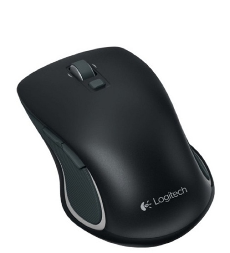 m560 - mouse for windows 8