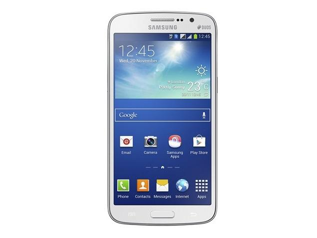 samsung galaxy grand 2 price and specification