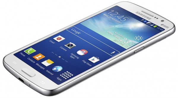 samsung galaxy grand 2 released in india