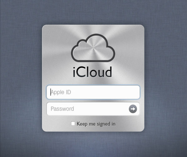 transfer contacts from iphone to android using icloud