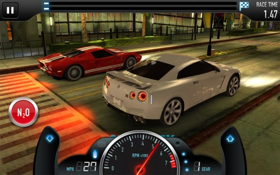 CSR-Racing-for-android