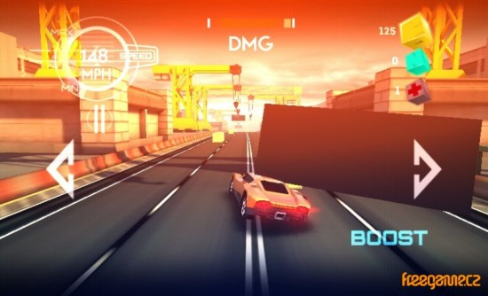 Fast-Outlaw-Asphalt-Surfers-for-android