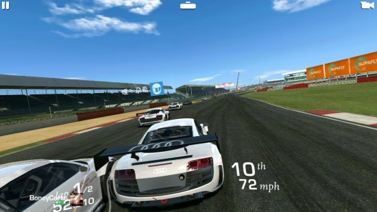 Real-Racing-3-for-android