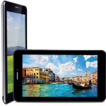 7Inch Tablet iBall Slide 7271-HD71