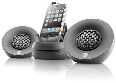 dlo_speakers.jpg