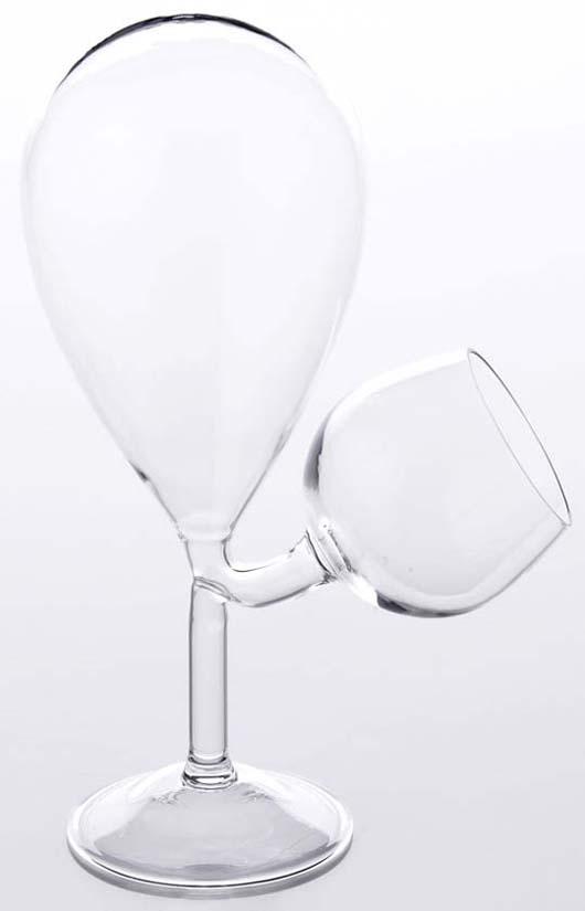 glass_tank_by_kouichi_okamoto_3
