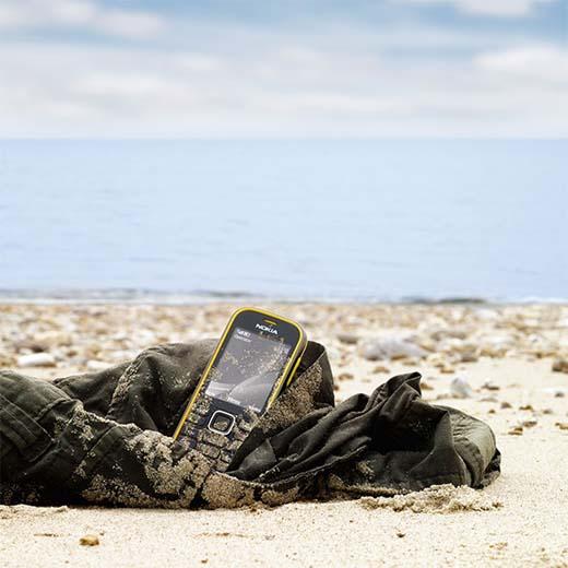 Nokia_3720_Classic_1