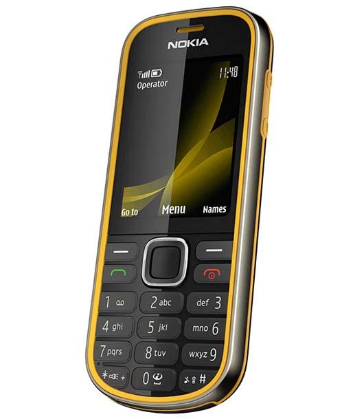 Nokia_3720_Classic_2