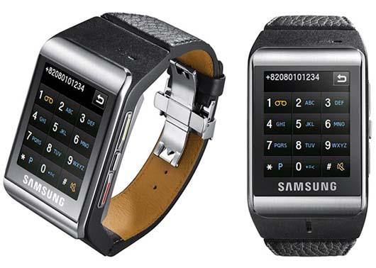 samsung_s9110_watchphone_2