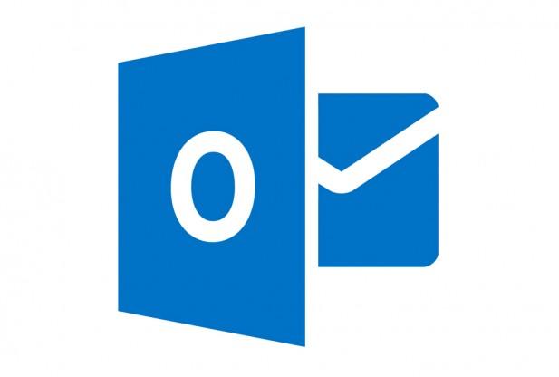 Microsoft Outlook help