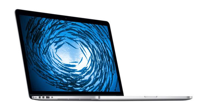 macbook-pro-with-retina-display-2