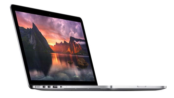 macbook-pro-with-retina-display-3
