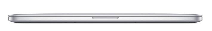 macbook-pro-with-retina-display-4
